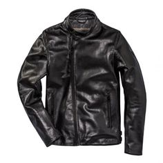 """DAINESE 72 """"Chiodo leather biker jacket with lancer front. DAINESE motorcycle clothing at Motorcycle Outfit, Motorcycle Jacket, Classic Motorcycle, Real Leather, Leather Men, Soft Leather, Motorbike Jackets, Men's Leather Jacket, Leather Jackets"""