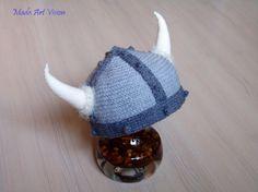 Big_fit_viking