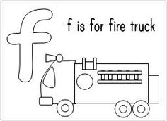"""lowercase letter coloring pages - We are using these for our ABC book as we learn sounds in """"Teach You Child to Read in 100 Easy Lessons""""."""