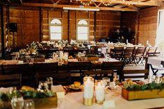 Fall Wedding at Hines Hills Cuyahoga National Valley Park - addison jones photography