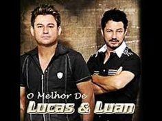 Lucas e Luan - KONTAKT SONS
