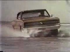 1966 Dodge Charger Commercial featuring Pam Austin http://www.youtube.com/watch?v=LD1yXCR-fd8=PL2BF6D6B21FC034FE