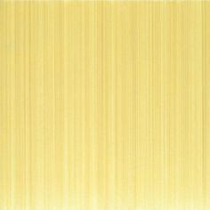 5x5 Pennellato Giallo 809 - 500 pz.