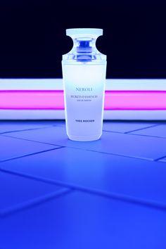 Neroli - Yves Rocher - Nature morte Parfum -  © Anthéa Godefroy