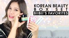 Get my favorite beauty and skincare morning routine items for 50% off and free shipping! While supplies last!  http://www.wishtrend.com/rocket-deal/1260-rocket-deal-biibii-beauty-box-no2.html