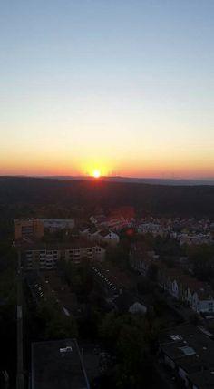 Schweinfurt , Germany