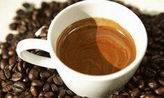 El consumo de más de 28 cafés a la semana aumenta el riesgo de muerte |
