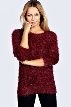 With a wide range of knitwear including sweaters, cardigans and oversized knits, you're bound to find what you're looking for in boohoo's knitwear range! Oversized Jumper, Cable Knit Cardigan, Sweater Shop, Pretty Pastel, Knitwear, What To Wear, Sweaters, Cardigans, Clothes For Women