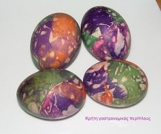 Easter Crafts, Easter Eggs, Cookie Recipes, Ideas, Easter Activities, Recipes For Biscuits, Biscuits, Cookies, Thoughts