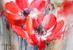 Fábio Cembranelli - A Painter's Diary: Come and Join my Workshop in Santa Fe, New Mexico -USA