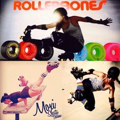 A huge thank you goes out to @roller_bones @moxirollerskates @bigfoot_bike_skate and @pridesocks for keeping me rolling through 2015!  here's to another great year together!!  #rollerbones #rollerboneswheels #bonesbearings #moxirollerskates #moxiskateteam #bigfootsliders by mrs_muertos