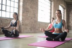 Yoga Workout and its benefits. Yoga attire, best time to do yoga, accessories required to do yoga and its basic beginners yoga are listed in this article. Reiki, Fitness Motivation, Fitness Tips, Fitness Tracker, Fitness Plan, Fitness Classes, Rogue Fitness, Zumba Fitness, Motivation Quotes