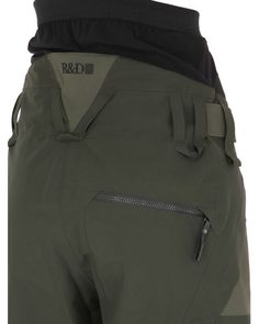 Peak Performance | Green Heli Vertical Gore-tex Freeride Pants for Men | Lyst