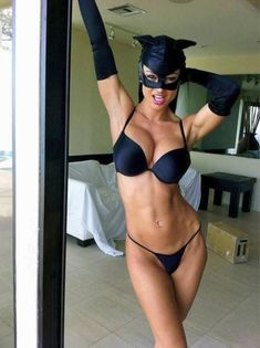 Fitness Girls Daily Pics – Page 8
