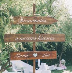 http://bodas.facilisimo.com/detalles-y-decoracion-de-boda-te-lo-vas-a-perder_1874011.html www.fincasparabodas.es