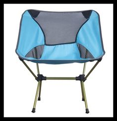 Camping Chairs Table - Lounge Chairs *** You can find more details by visiting the image link. #CampingChairsTable
