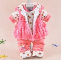 Cheap Clothing Sets, Buy Directly from China Suppliers:	·         product details	       size:7M-9M-13M