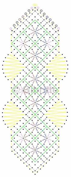 Bobbin Lace Patterns, Lacemaking, Band, Creations, Kids Rugs, Put, Delaware, Chicago, Costume