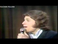 MIKE BRANT-12 décembre 1970