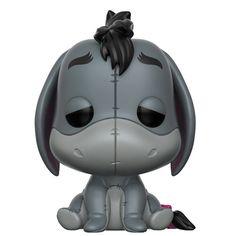 Collection Disney - Funko Pop