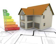 Izrada certifikata postojeće zgrade obavezno mora obuhvaćati: - Pregled građevinskih karakteristika u smislu toplinske zaštite - Pregled sustava za grijanje, hlađenje, ventilaciju i klimatizaciju - Pregled sustava za pripremu potrošne tople vode - Pregled sustava rasvjete - Pregled ostalih sustava potrošnje električne energije - Pregled sustava potrošnje pitke i sanitarne vode