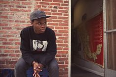 Stimulate Your Soul - Interviews - Capturing New York experiences into experimental hip hop with DayeJack