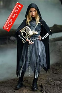 This is a halloween costume for teenage girls either single ,duo or group it is very scary and it is one of the best for 2020 Costumes For Teenage Girl, Girl Costumes, Halloween Costumes, Very Scary, Group, Children, Girls, Cute, Outfits