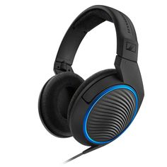 Sennheiser's Budget Headphones under 1K, Best in Class. Check it out: http://www.audios.co.za/product/sennheiser-hd451-caround-ear-closed-stereo-headphones/