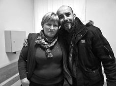 «Я Захарченко з Макіївки, але в «Айдарі» мене прийняли як свого». Донеччанин розповів, як на Майдані вирвався від «беркутівців», як згодом волонтерив, воював і як зустрів своє кохання. #WZ #Львів #Lviv #Новини #Життя  #Айдар #АТО #Донбас