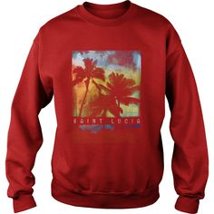 St Lucia Shirt Caribbean Tshirt Beach Tee Men Women Kids #gift #ideas #Popular #Everything #Videos #Shop #Animals #pets #Architecture #Art #Cars #motorcycles #Celebrities #DIY #crafts #Design #Education #Entertainment #Food #drink #Gardening #Geek #Hair #beauty #Health #fitness #History #Holidays #events #Home decor #Humor #Illustrations #posters #Kids #parenting #Men #Outdoors #Photography #Products #Quotes #Science #nature #Sports #Tattoos #Technology #Travel #Weddings #Women