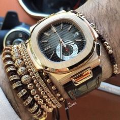 Men Bracelets Jewelry – myshoponline.com #men'sjewelry