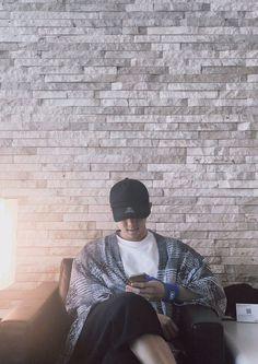 LunarNoona | Follow @lunarnoonashop on IG for weekly BTS giveaways! | BTS | Bangtan | V | Taehyung | Jhope | Jungkook | Rapmonster | Rapmon | Jin | Suga | Jimin | RM