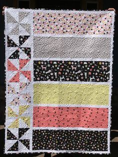 quilt inspiration straight piecing patterns that appear.html