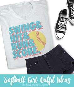 Sunny Sports Promo Code