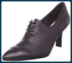 GABOR beige Pumps Kitten Heels Damen Schuhe 39 UK 6 Leder