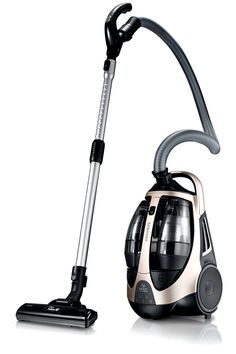 Samsung vacuum cleaner_ B series