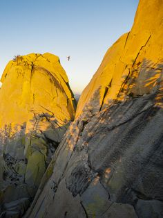 Scott Turpin, a glorious sunrise and the Needles Highline.  http://www.jeremiahwattphotography.com
