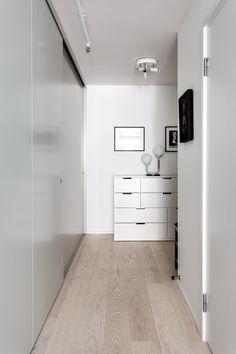 Квартира 102 кв.м.: nicety