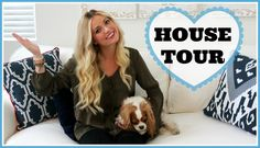 House Tours House And Jojo Siwa On Pinterest