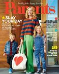 Georgine Saves  » Blog Archive   » Good Deal: Parents Magazine One Year Subscription $3.39 TODAY ONLY!
