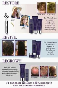 Naturally based anti-aging skin care & hair care products - with an unrivaled business opportunity, a culture of family, service & gratitude My Monat, Monat Hair, Anti Aging Tips, Anti Aging Skin Care, Monat Renew Shampoo, Monet Hair Products, Beauty Products, Honey Blond, Regrow Hair