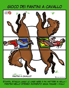 #horse #game #cavalieri #cavallo #cavalli #fanti #cavalier #horses #gioco #carte #fantiniacavallo #fieracavalli #police #girl #poliziotta #giorgioespen #verona #neurone_es #illustratore #disegnatore #fumettista #grafico #graphicdesigner #designer #caricaturista #artista #autore #fashion #comics #faschioncomics #veronafumetti #espenfumetti #milano #sketch #comics #designer #clothing #trand #fashion #stylist #moda #sexy #glamour #glitter #pretty #fashiondream #sweet #beauty #makeup #style…
