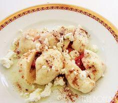Czech-dumplings-on-Czech-China