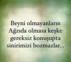 Ağır Mesajlar Quotations, Qoutes, Life Quotes, Thug Life, Meaningful Words, Cool Words, Karma, Tattoo Quotes, Have Fun