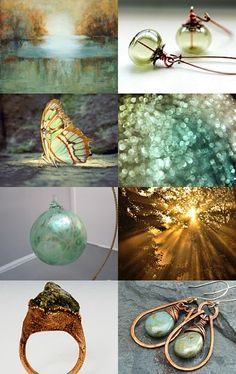 pretties by Allison Pawliw on Etsy--Pinned with TreasuryPin.com