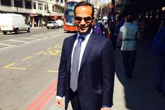 Highlights of the Special Counsel's Case Against George Papadopoulos - The New York Times
