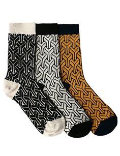 OSABASA Women's Soft Comfortable Warm Winter Socks SET1 (... https://www.amazon.com/dp/B016ZZIE5Q/ref=cm_sw_r_pi_dp_x_-L9-xb1AEJGWQ