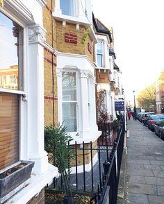 Londontown Landscape, london, travel, blogger, travelblog, Lifestyle, holiday, autumn, nature