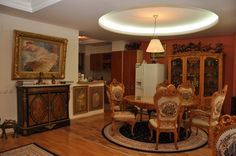 Apartment Room, Decor, Apartment, Areas, Home Decor, Room, Surface Area