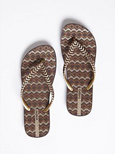 51dd6c64a83 Dress up your feet with Free People s beautiful sandals. Pick a pair of  Birkenstock